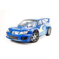 1/8 4WD Electric Powered On-Road Car RTR (THP-94066BV)