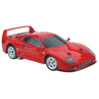 Туринг 1/14 RC Ferrari F40 Car Kit