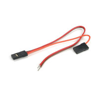 Battery Voltage Lead (SPM1510)