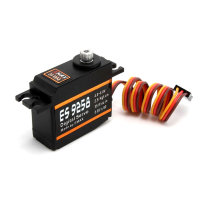 Серво EMAX ES9258 Digital Servo