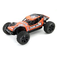 1/10 Dune Racer 4WD Buggy RTR (BS218T)