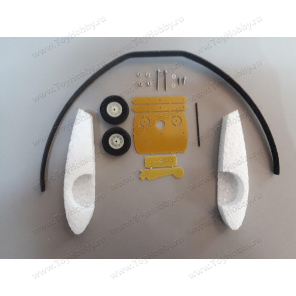 download Исследование кинематики электромехатронных систем