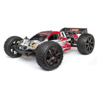 Трагги 1/8 Trophy 4.6 Truggy RTR