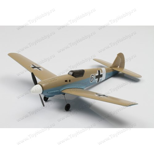 Micro Me109 EPS Complete Kit