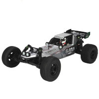 Багги 1/8 Glamis Uno Single Seat Buggy RTR