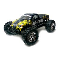 Трак 1/10 4WD Electric Truck RTR